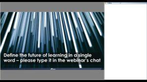 Webinar: Building Digital Learning Experiences at CEMEX University